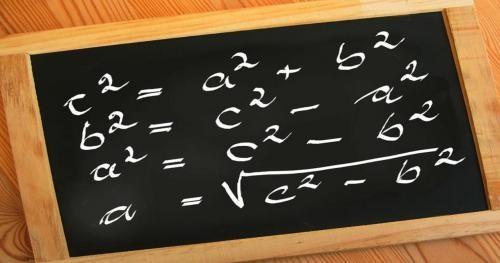 Pytagoriáda kategória P6, P7, P8