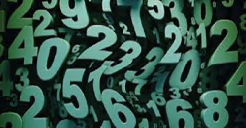 Matematická olympiáda kategória Z6, Z7, Z8