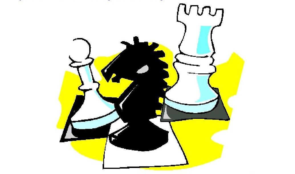 MO v šachu ONLINE