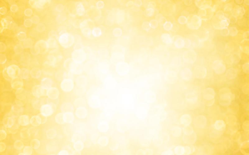 """12. – 16. 7.  DENNÝ TÁBOR """"LET´S  DANCE"""""""